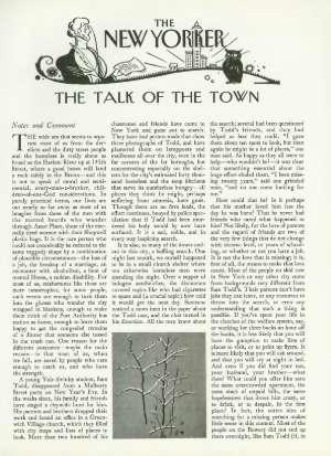 February 13, 1984 P. 37