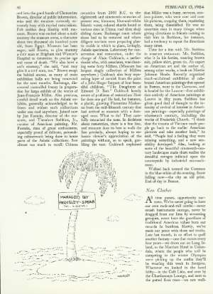 February 13, 1984 P. 40