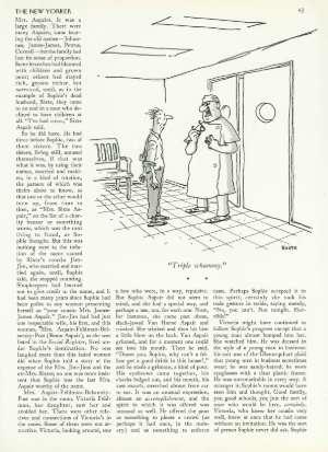 February 13, 1984 P. 42