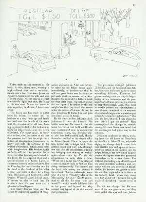 February 13, 1984 P. 46