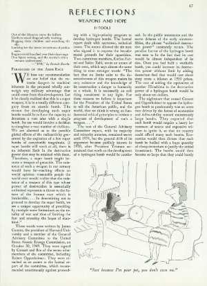 February 13, 1984 P. 67