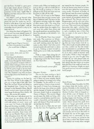 December 27, 1999 P. 92