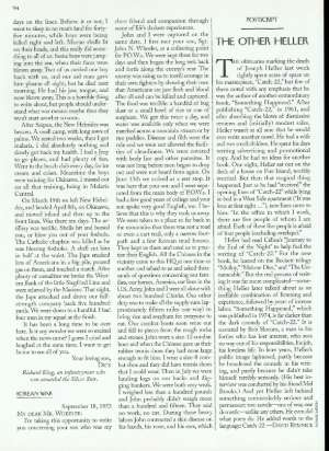 December 27, 1999 P. 94