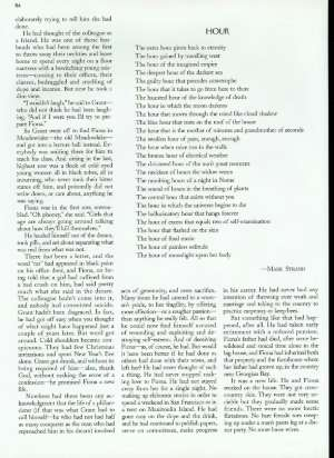 December 27, 1999 P. 114