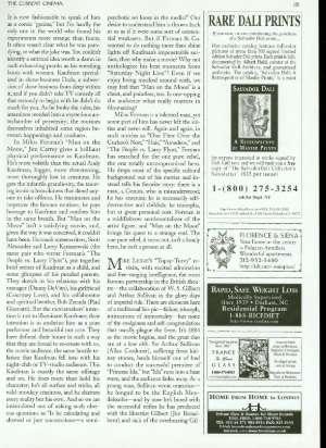 December 27, 1999 P. 130