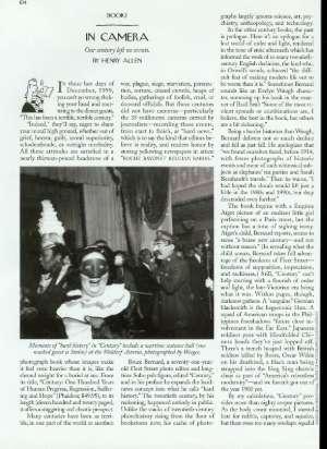 December 27, 1999 P. 134