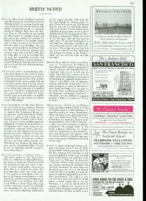 December 27, 1999 P. 137