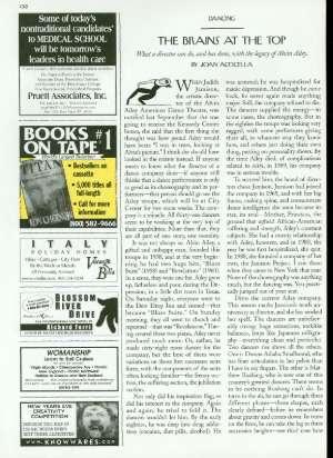 December 27, 1999 P. 138