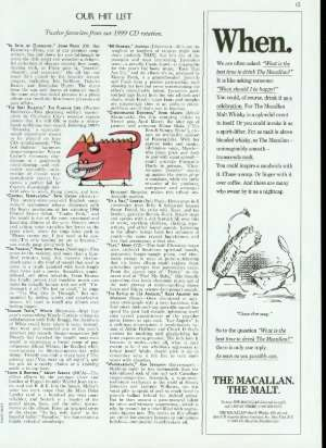 December 27, 1999 P. 15