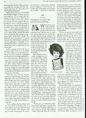 December 27, 1999 P. 38