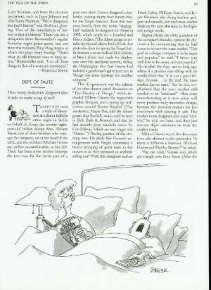 December 27, 1999 P. 43