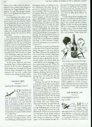 December 27, 1999 P. 44