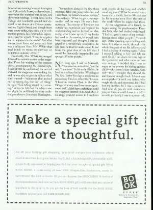 December 27, 1999 P. 72