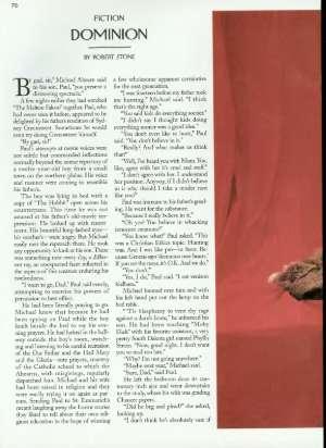 December 27, 1999 P. 76