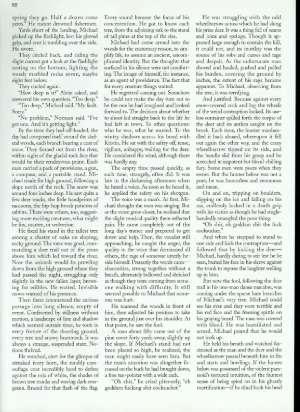 December 27, 1999 P. 83