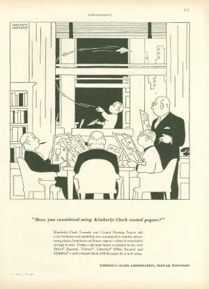 April 11, 1953 P. 102