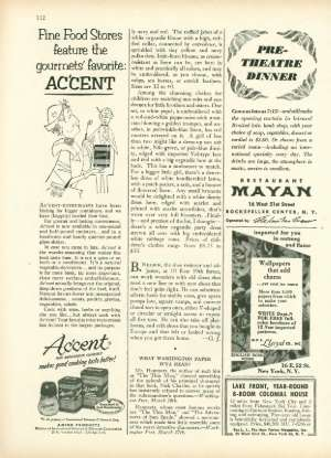 April 11, 1953 P. 113