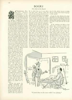 April 11, 1953 P. 130