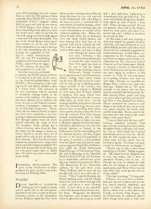 April 11, 1953 P. 20