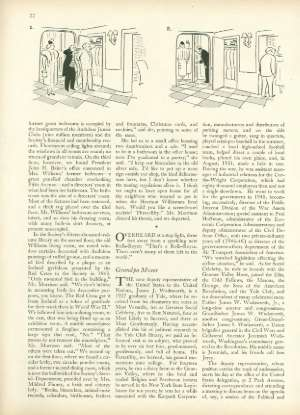 April 11, 1953 P. 22