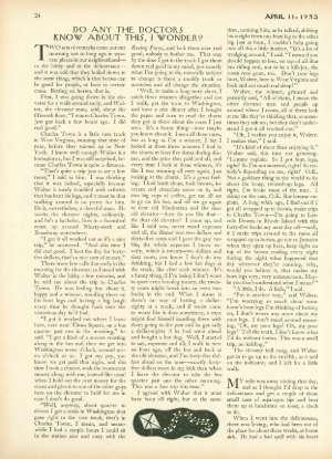 April 11, 1953 P. 25