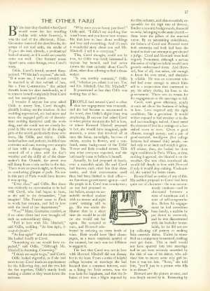April 11, 1953 P. 27