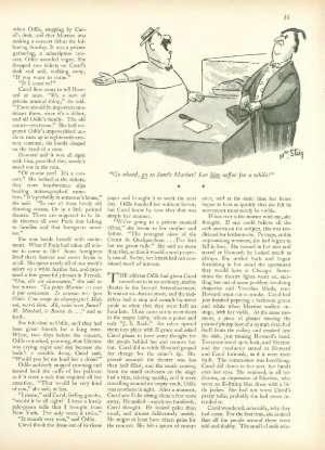 April 11, 1953 P. 30