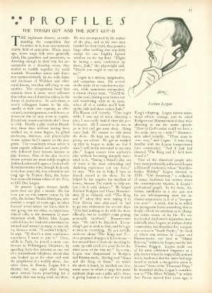 April 11, 1953 P. 37
