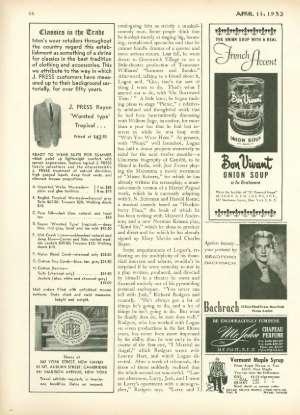 April 11, 1953 P. 67