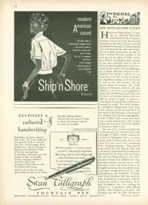 April 11, 1953 P. 68