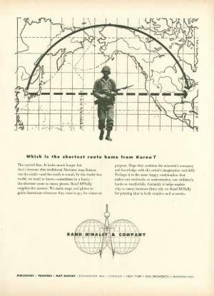 April 11, 1953 P. 70