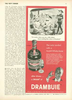 April 11, 1953 P. 74