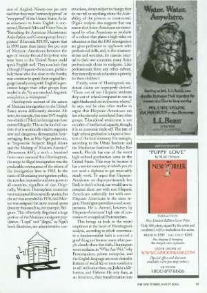 May 17, 2004 P. 96