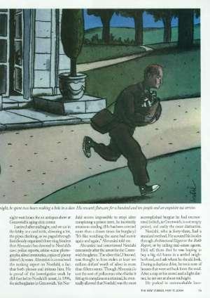 May 17, 2004 P. 74