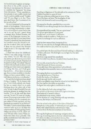 May 17, 2004 P. 82