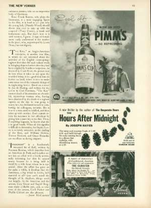 July 12, 1958 P. 98