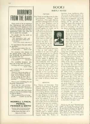 July 12, 1958 P. 100