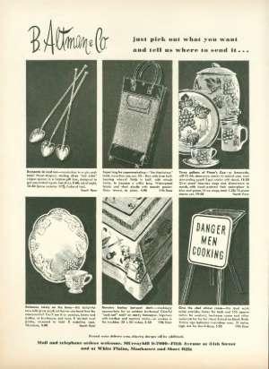 July 12, 1958 P. 17