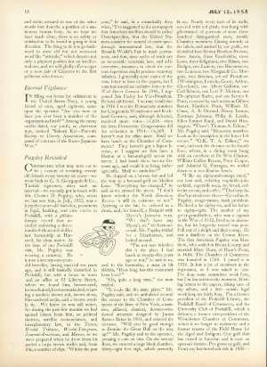 July 12, 1958 P. 18