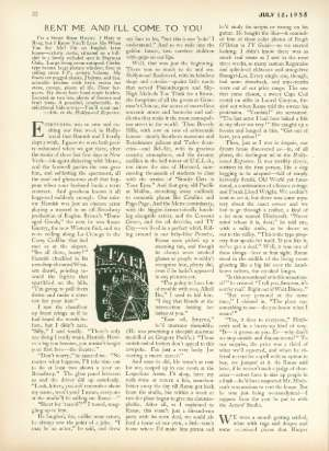 July 12, 1958 P. 22