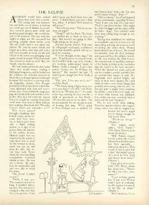 July 12, 1958 P. 25