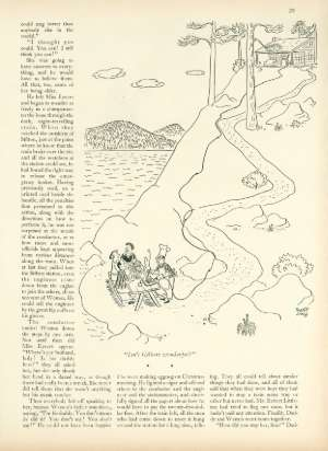 July 12, 1958 P. 28