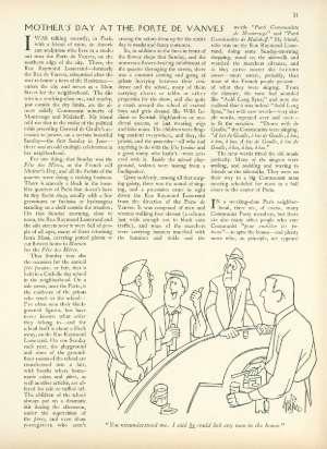 July 12, 1958 P. 31