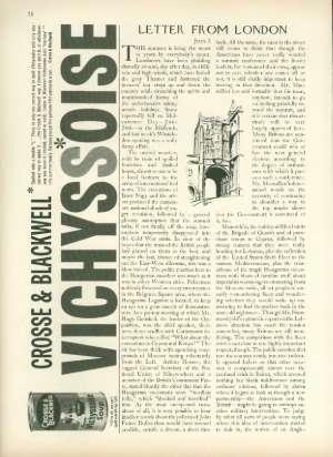 July 12, 1958 P. 76