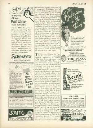 July 12, 1958 P. 81