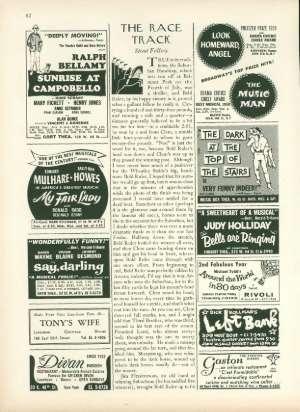 July 12, 1958 P. 82