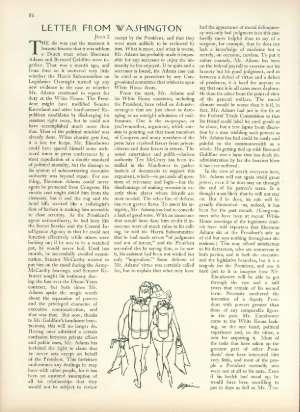 July 12, 1958 P. 86
