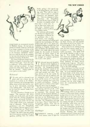 January 1, 1927 P. 9