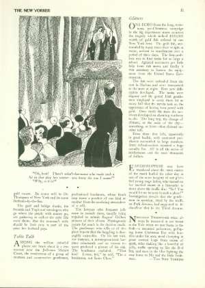 January 1, 1927 P. 11