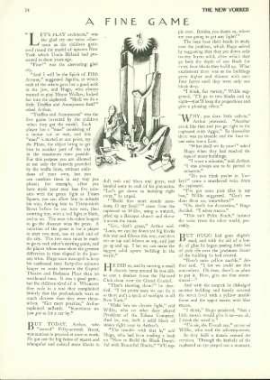 January 1, 1927 P. 14